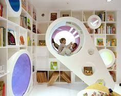 cool bed ideas sensational ideas cool kid bed beds bedroom furniture with slides