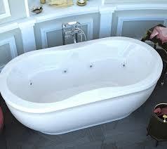 Clean Bathtub With Bleach Best 25 Jetted Tub Ideas On Pinterest Farmhouse Bathtub Faucets