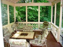 Small Patio Privacy Ideas by Patio Ideas Apartment Patio Privacy Screen Ideas Patio Screen