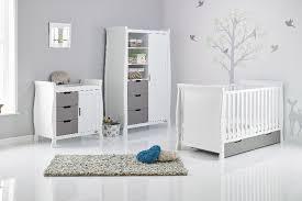 nursery sets mum n me baby shop maternity baby nursery toys malta