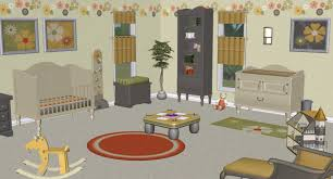 the sims 2 kitchen and bath interior design the sims 2 kitchen and your own scatter plot electrical drawing