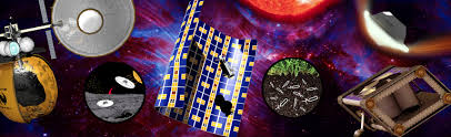 nasa selects leading edge technology concepts for continued study