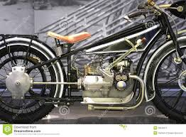 bmw bicycle vintage vintage motorbike bmw stock image image of sport dark 30540571
