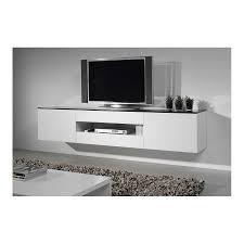 Meuble Mural Salon Tv Roche Bobois by Meuble Tv A Suspendre Meuble Tv 90 Cm Maisonjoffrois