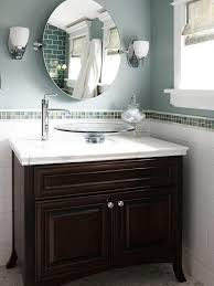 bathroom basin ideas bathroom sink ideas better homes gardens