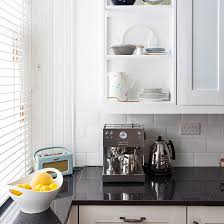 how to organise kitchen uk 7 foolproof ways to organise your kitchen ideal home