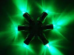 popular green mini lights buy cheap green mini lights lots from