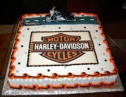 tasty harley davidson cake recipes on pinterest harley davidson