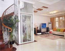 homes with elevators glass elevator glass home elevator indoor jpg glass elevators