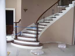products staircase 822x617px u2013 100 quality hd wallpapers