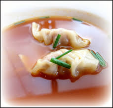 thanksgiving dumplings duck for thanksgiving stealing ideas from double duck dinner at