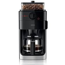 design kaffeemaschine die 5 besten kaffeemaschinen im megatest 2017 neu