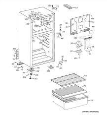 wiring diagram for samsung washer model wa40 best wiring