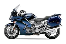 2006 yamaha fjr 1300 moto zombdrive com