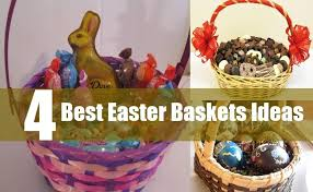 best easter basket best easter baskets ideas how to make easter baskets