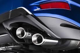 lexus gs300 exhaust uk lexus gs f ultimate picture gallery lexus