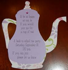 Creative Ideas For Invitation Cards Back To Invitation Card Design Ideas To Inspire You