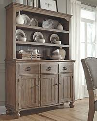 Cabinet For Dining Room Dining Room Storage Buffets U0026 Servers Ashley Furniture Homestore