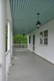 31 best haint blue porch ceilings images on pinterest blue
