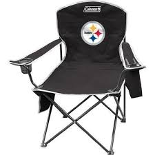 Helmet Chair Steelers Football Helmet Chair All The Best Football In 2017