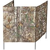 Hunting Ground Blinds On Sale Ground Blinds U0027s Sporting Goods