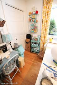 301 best images about sewing room on pinterest