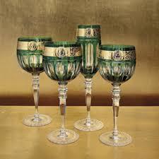 bicchieri rosenthal bicchieri di rosenthal meets versace shop porcellana