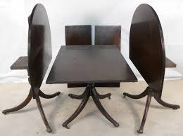 extending dining tables to seat 12 buybrinkhomes com