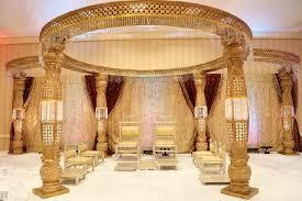 wedding mandaps wedding mandaps manufacturer in punjab india by punjab id 2793626