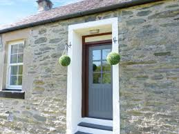 Loch Lomond Cottage Rental by Loch Lomond Cottages Self Catering Holiday Cottage To Rent