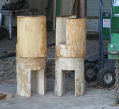 Easy Woodworking Projects Pinterest by Woodworking Projects That Sell Easy Wood Projects U2013 Wood