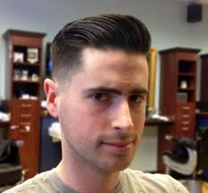 best haircuts for thin hair men latest men haircuts
