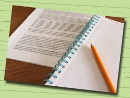 how to write ethics paper how to write an autobiography for school without feeling conceited