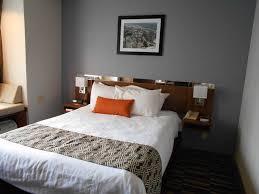 Comfort Inn Latham New York Microtel Inn By Wyndham Latham Ny Booking Com