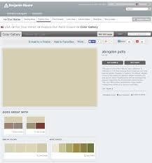 10 best abingdon putty images on pinterest benjamin moore color