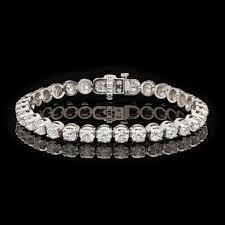 bracelet jewelry tennis images 79 best tennis bracelet images diamond tennis jpg