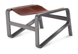 Blu Dot Strut Table Blu Dot Desks Sofas Beds 2modern