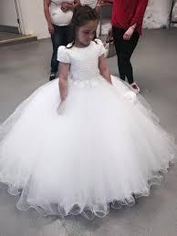 wedding dresses liverpool nico wedding dress shop liverpool bridal shop