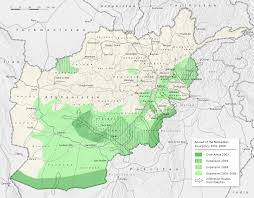 Lost Rivers Of Washington U2013 by War In Afghanistan 2001 U2013present