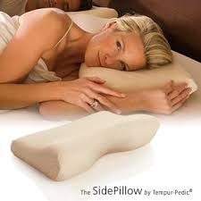 Tempurpedic Comfort Pillow Tempur Pedic Pillows Massage Works Llc