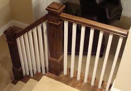 architecture banister handrails for stairs stairs ideas with pink