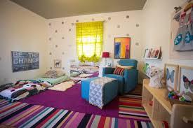 chambre montessori 8 chambres de bébé décorées et aménagées selon la pédagogie montessori
