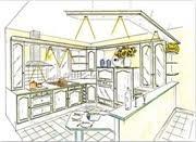 artisan cuisine sur mesure la cuisine sur mesure de l artisan travaux com