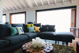 take a look inside guy sebastian u0027s holiday home the interiors addict
