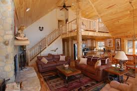 log home interior photos wholesale log homes u0026 affordable log homes affordable log cabin kits
