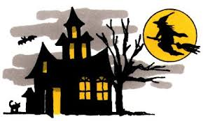 halloween tree clipart clipart panda haunted house clipart many interesting cliparts