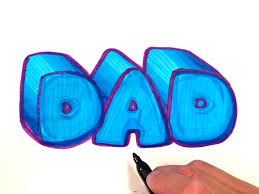 thanksgiving bubble letters happy birthday dad in bubble letters 93498 trendir