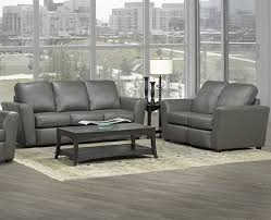 delta sofa and loveseat coja delta leather 2 piece living room set reviews wayfair