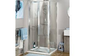 Bifold Shower Door Bifold Shower Doors Bi Fold Shower Door