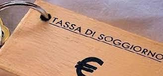 tassa soggiorno rimini arriva la tassa di soggiorno in 735 comuni italiani la mappa dei